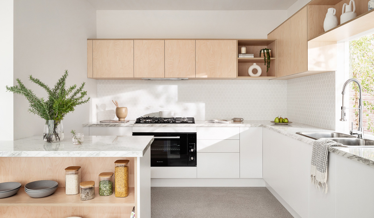 Kaboodle Kitchen New Zealand Design, build and renovate your own ...