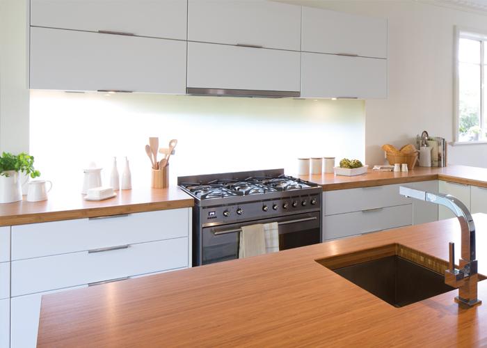 kaboodle flat pack kitchen design blog stack your slimlines hero