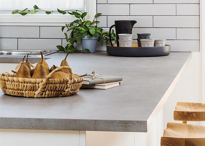 Top kitchen design trends in 2017 kaboodle kitchen for Kitchen designs 2017 australia