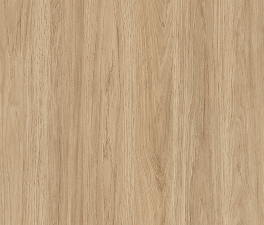 kaboodle kitchen benchtop Honeywood