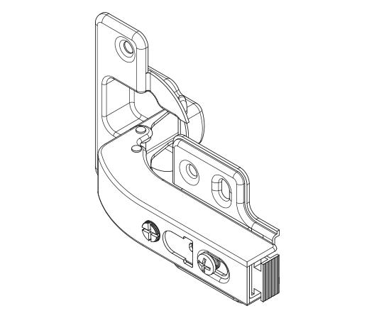 kaboodle-diy-kitchens-soft-close-blind-corner-cabinet-hinges