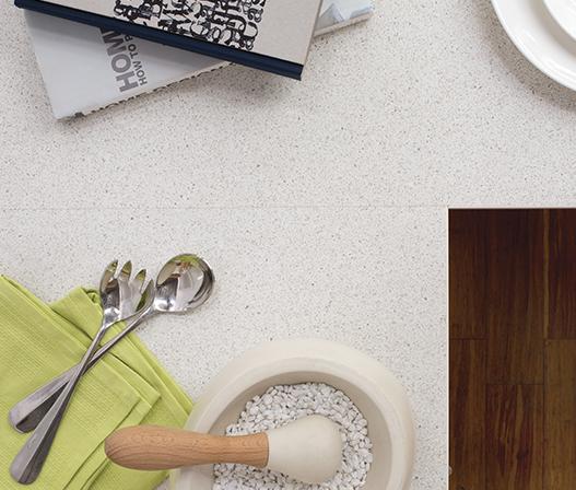kaboodle kitchen almond brittle AU close up