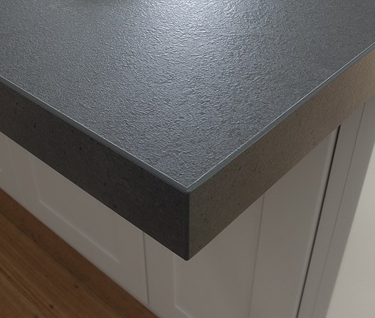 Squid Ink Kitchen Benchtop