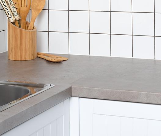 kaboodle kitchen benchtop yamaroo AU detail