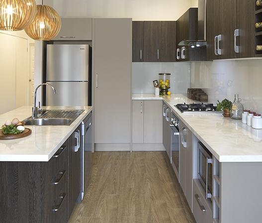 kaboodle kitchen portacini kitchen