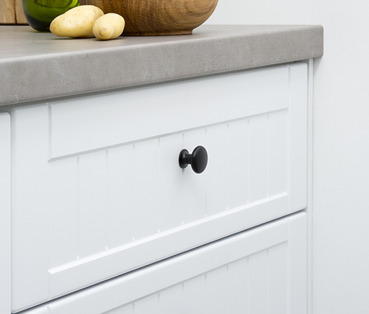 kaboodle kitchen vanilla essence detail