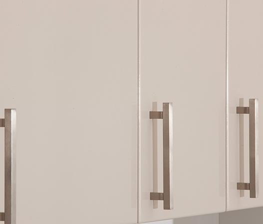 kaboodle kitchen shimmer metallic AU detail