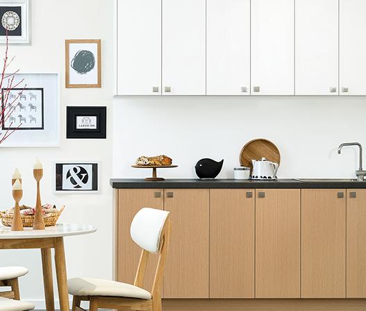 kaboodle kitchen sea salt designer