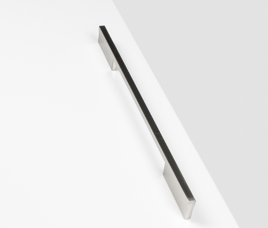 kaboodle kitchen square slim bar handle AU