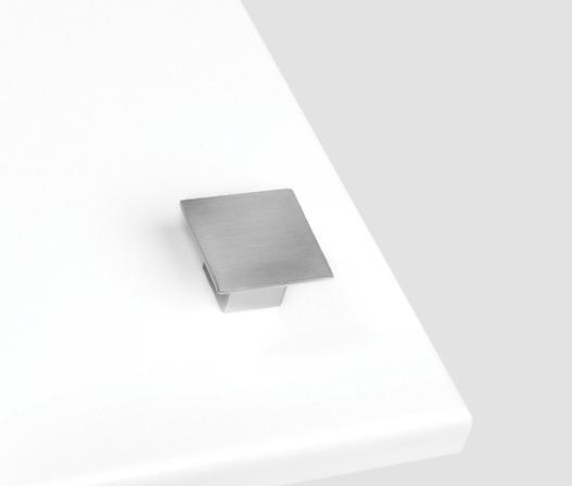 kaboodle kitchen square knob