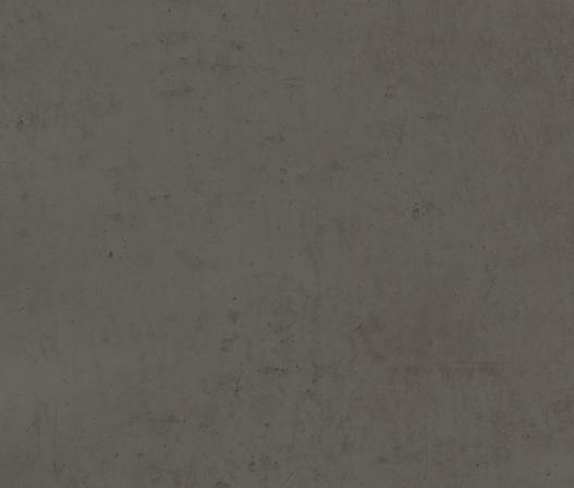 kaboodle kitchen trends range Dark Truffle doors