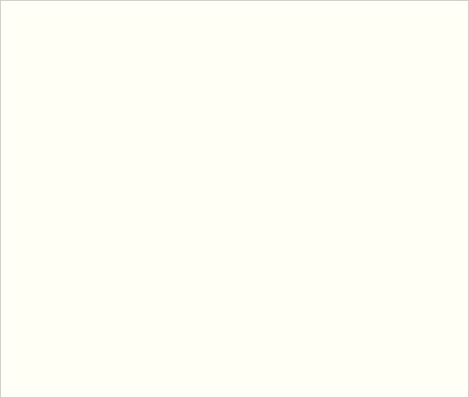 Antique white is a creamy off white which has long lasting for Antique white usa kitchen cabinets