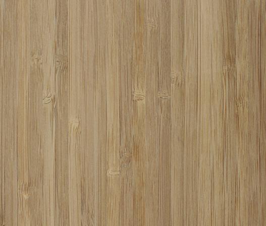 kaboodle kitchen benchtop bamboo AU