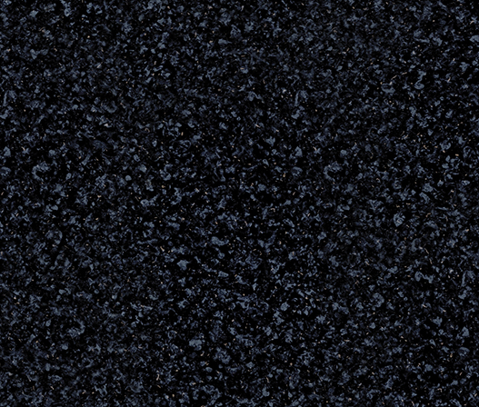 kaboodle kitchen benchtop black granite AU