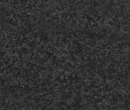 kaboodle kitchen benchtop black toffee AU