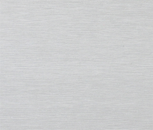 kaboodle kitchen aluminum kickboard AU