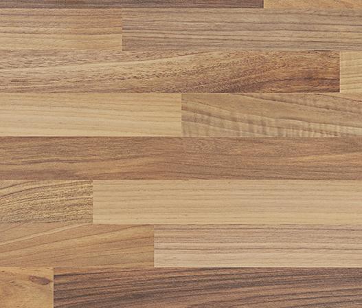 kaboodle kitchen benchtop hickory maple AU