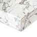 Kaboodle kitchens benchtops profile compact radius biancoccino