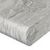 Kaboodle kitchens benchtops profile 10mm radius oyster swirl