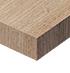Kaboodle kitchens benchtops profile square edge vic ash