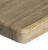 Kaboodle kitchens benchtops bevelled edge bamboo new zealand