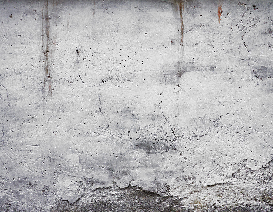 textured surface trending with concrete and stone