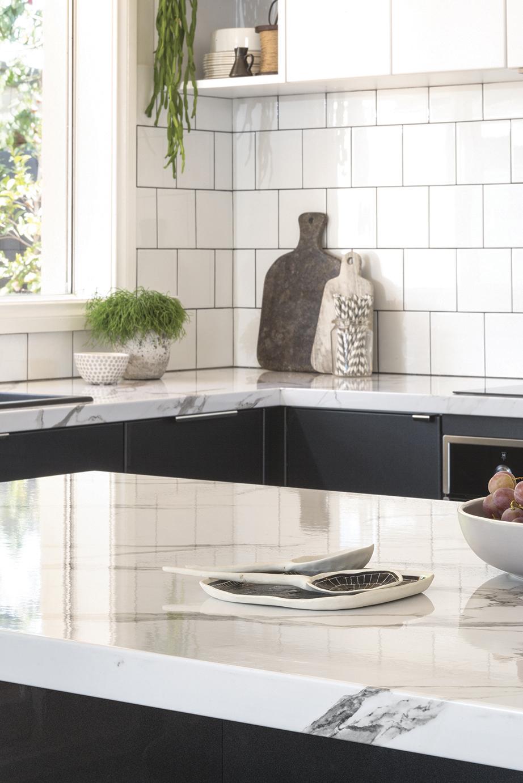 Minimalist Style Kitchen Inspiration And Ideas