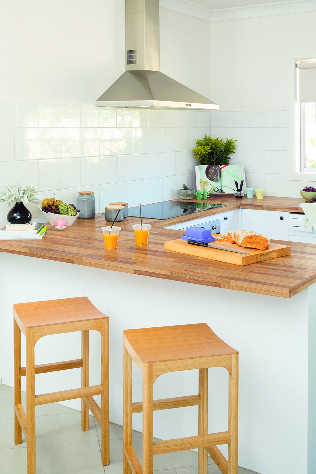 Little charmer   kitchen inspiration and ideas   kaboodle kitchen