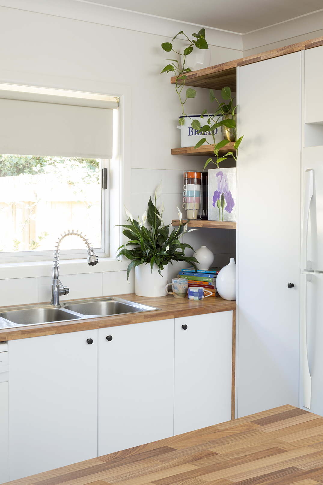 Little Charmer Kitchen Inspiration And Ideas Kaboodle
