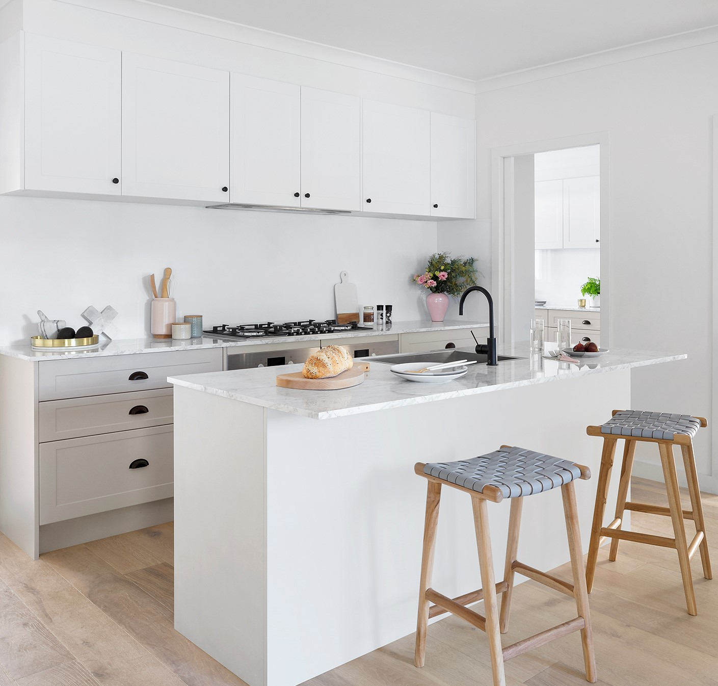 Kaboodle Kitchen: Design, Build And Renovate Your Own