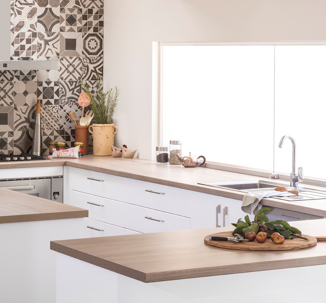 Kaboodle Kitchen New Zealand: Design, Build And Renovate