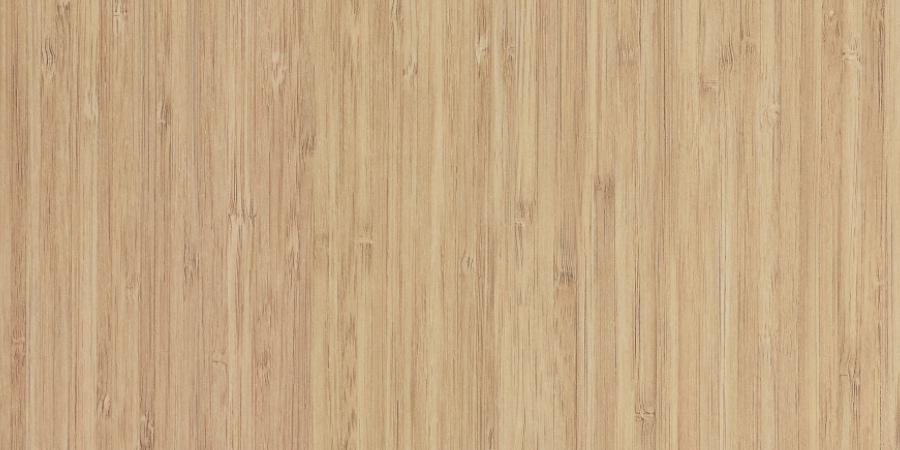 Bambucha - bamboo inspired benchtop