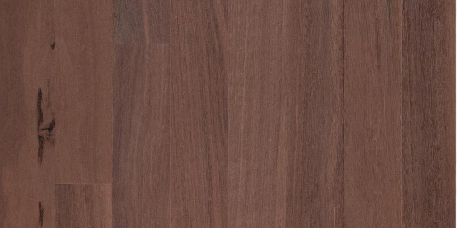 Jarrah Australian hardwood benchtop