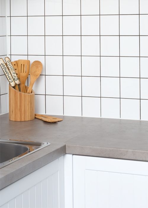 diy kitchens design blog - the latest kitchen trends in 2015 patterned splashback tiles