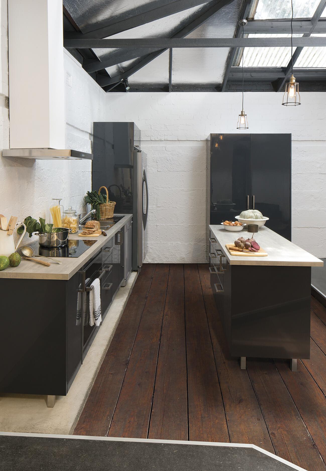 furniture warehouse cabi medium kitchen surplus builders of vanity cabinets size sink unfinished bathroom