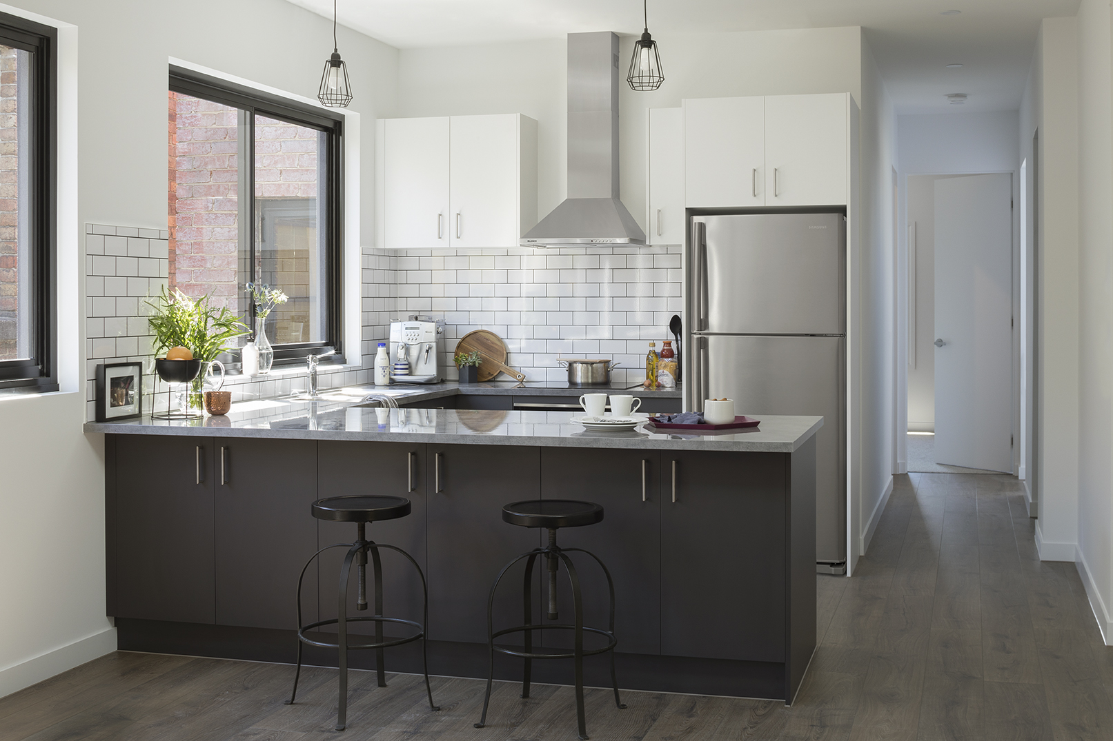 Decor Inspiration A Kitchen To Live In: Kitchen Inspiration And Ideas