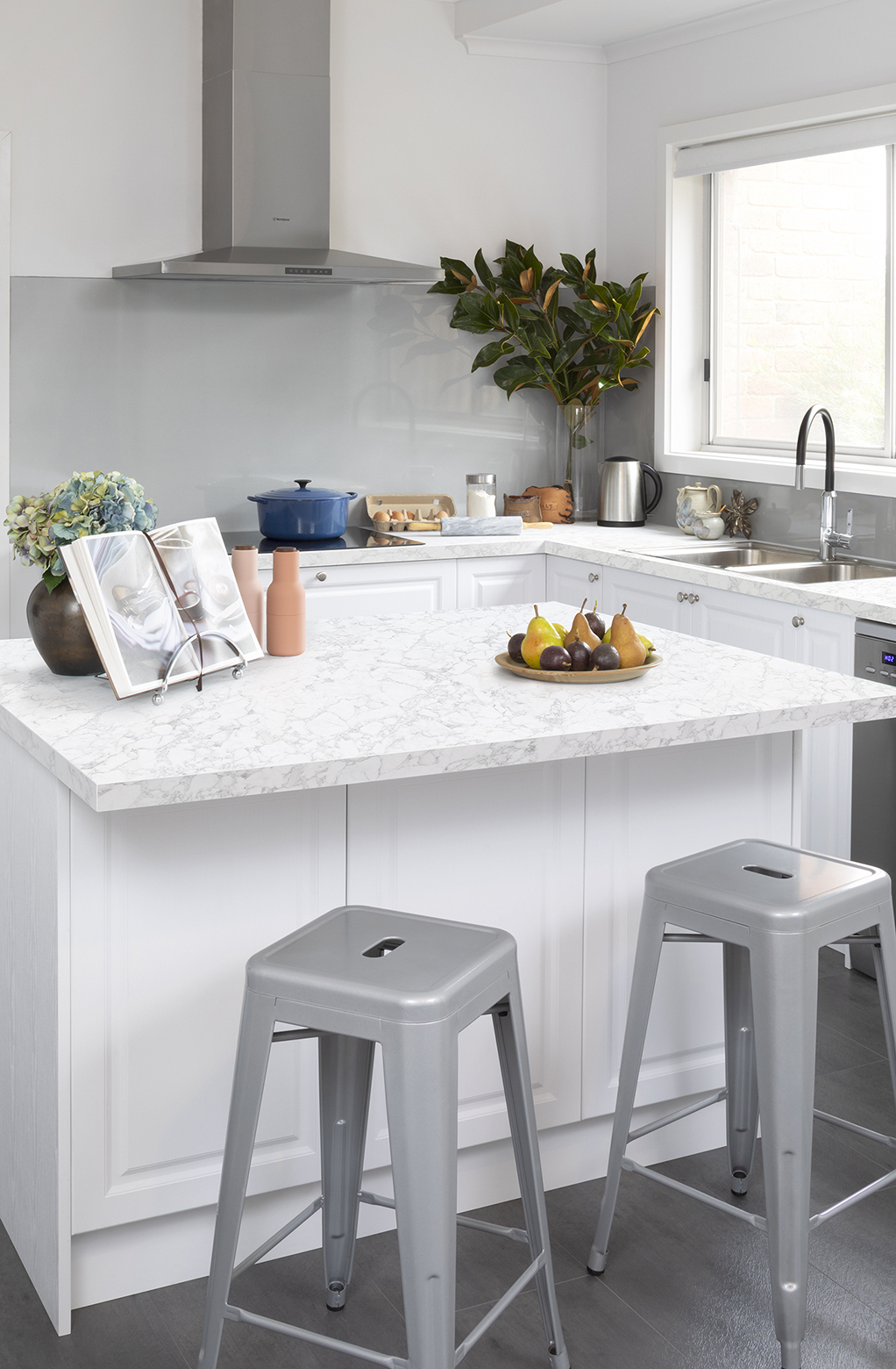 Provincial Perfection Kitchen Inspiration And Ideas