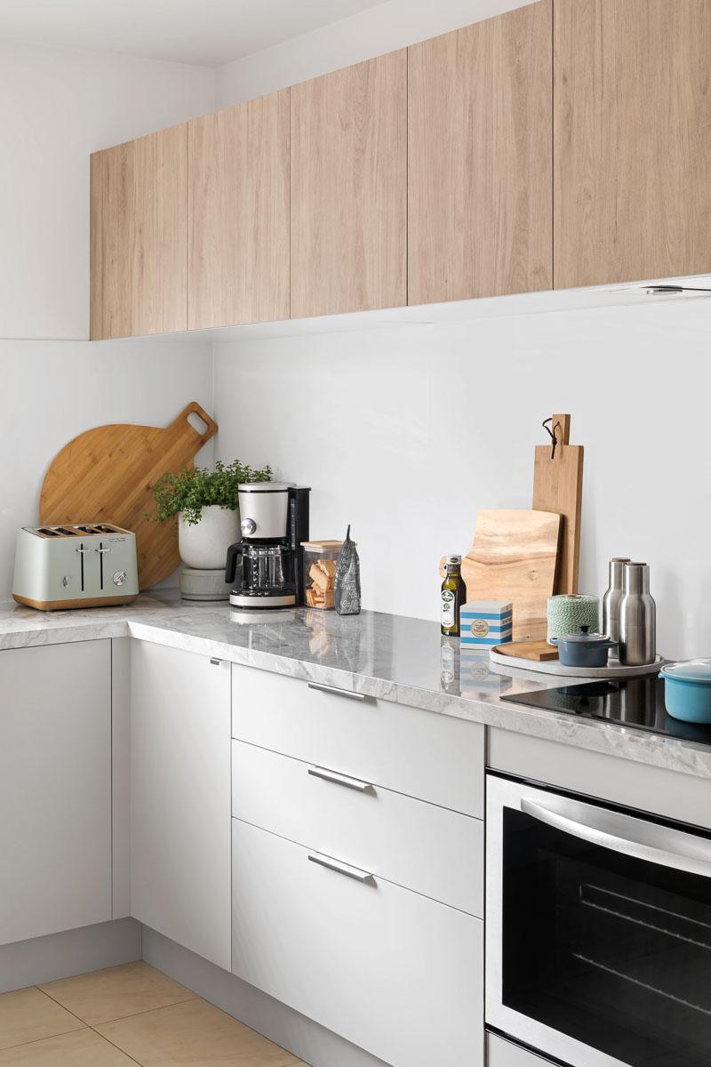 Renovation Sensation Kitchen Inspiration And Ideas
